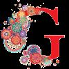 Guendalina-Logo_FT